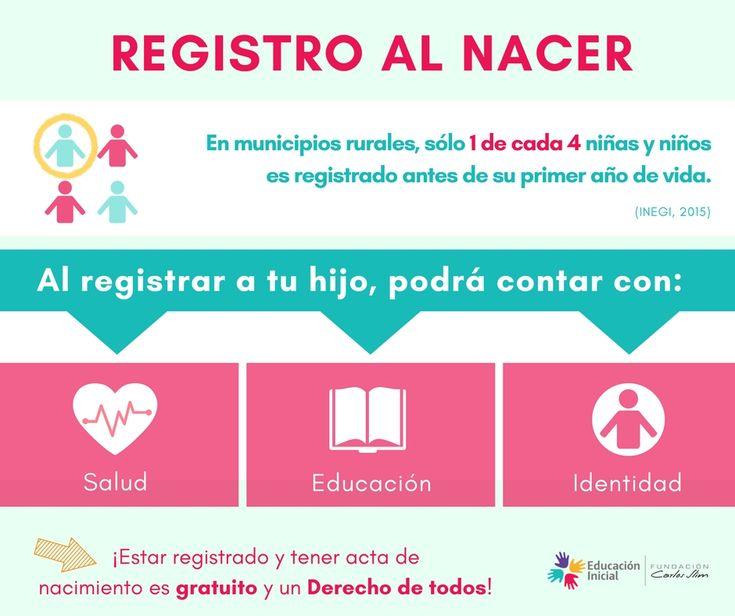 #Mexico #Nacimiento #Recomendación