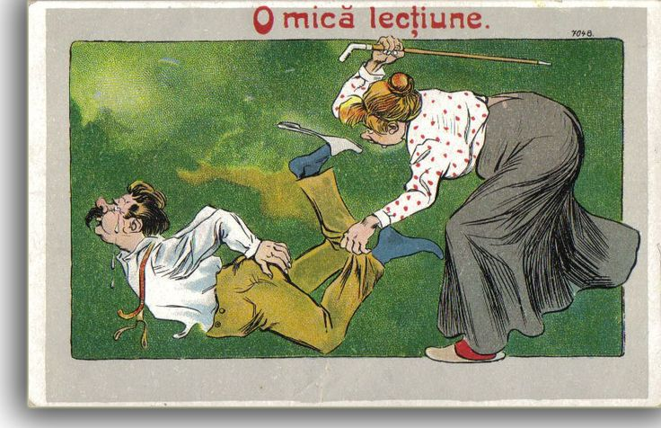 *****ANTICHITATI VANZARI***** tablouri,medalii,plachete,monede,argintarie: Postally card unused 1921