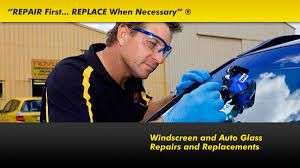 Windshield Replacement Quote Online Cool 33 Best Windscreen Replacement Perth Images On Pinterest  Perth .