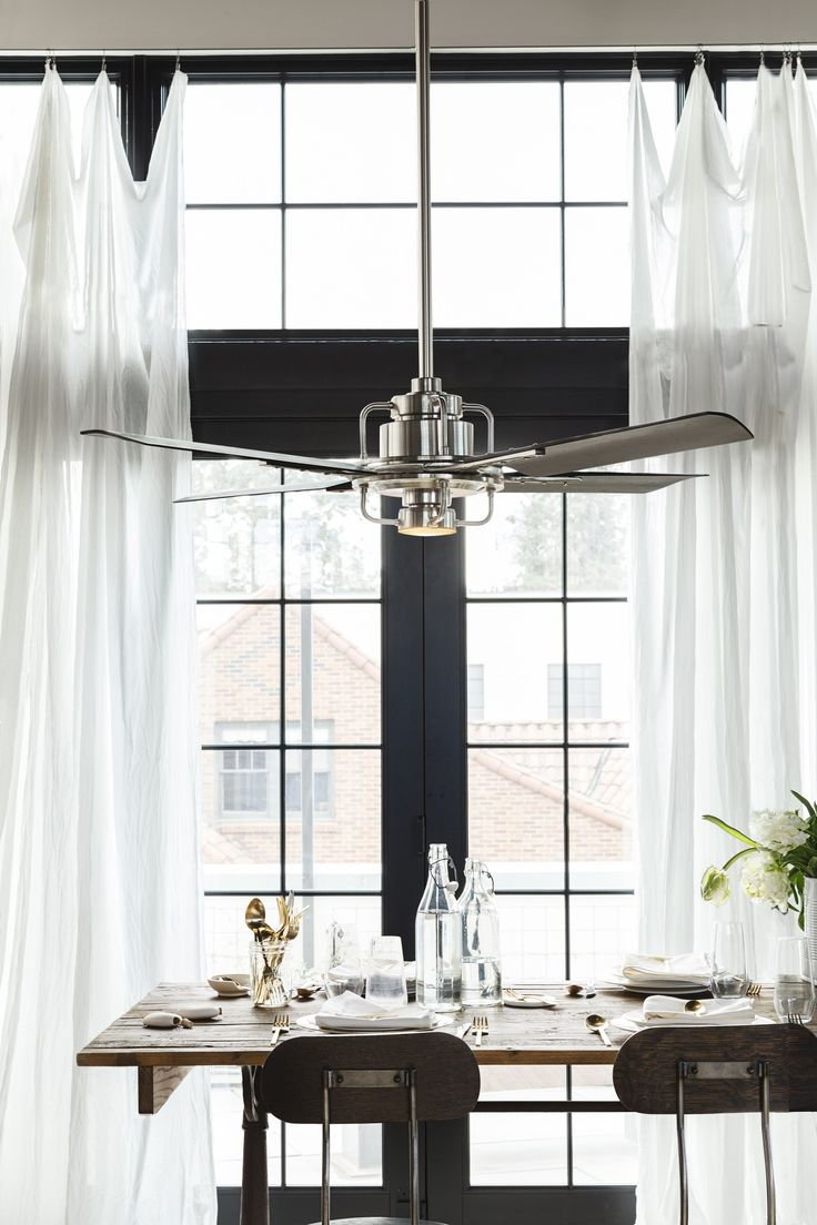 28 best ceiling fans for patio images on pinterest ceilings 11 modern fans to cool you off quickly