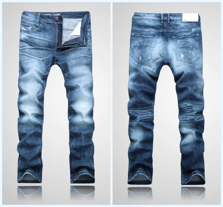 17 Best ideas about Men's Jeans on Pinterest | Men's jeans, Men's ...