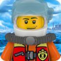 Over 30 FREE #LEGO Apps