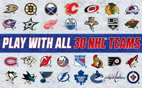 Image result for ice hockey team logos