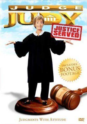 Watch Judge Judy: Season 21 Online | judge judy: season 21 | Judge Judy (1996–) | Director: N/A | Cast: Judy Sheindlin