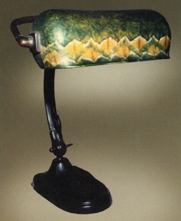 let there be light lamp shade company Shop for-and learn about-vintage and antique lamps antique lamps span a broad spectrum lamp shades home.