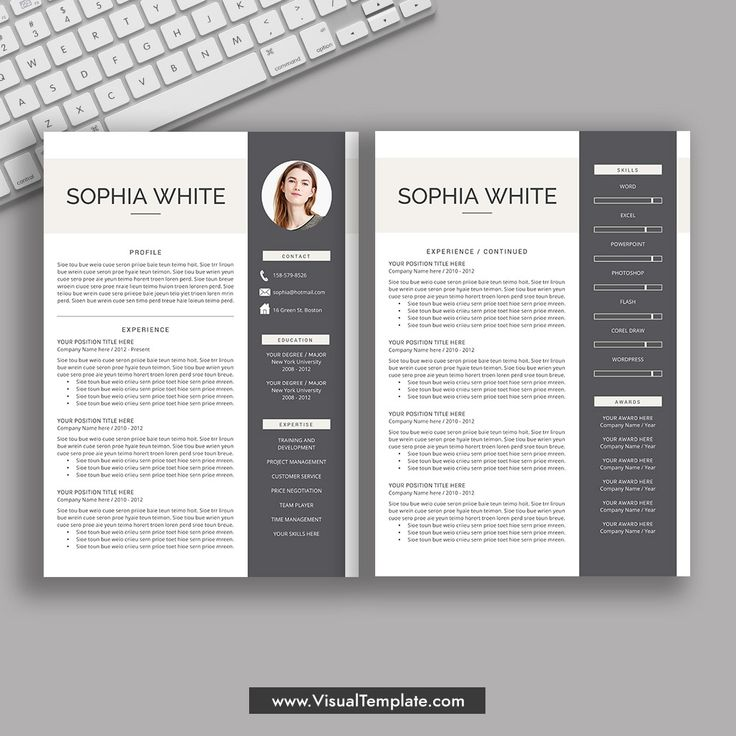 executive assistant resume examples 2021
