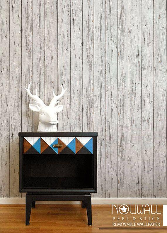 29 best images about wallpaper beadboard on pinterest. Black Bedroom Furniture Sets. Home Design Ideas