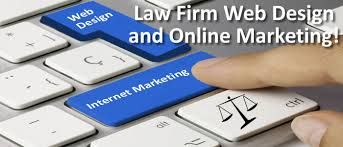 There are not one but several reasons why law firms and lawyers should use onlin…