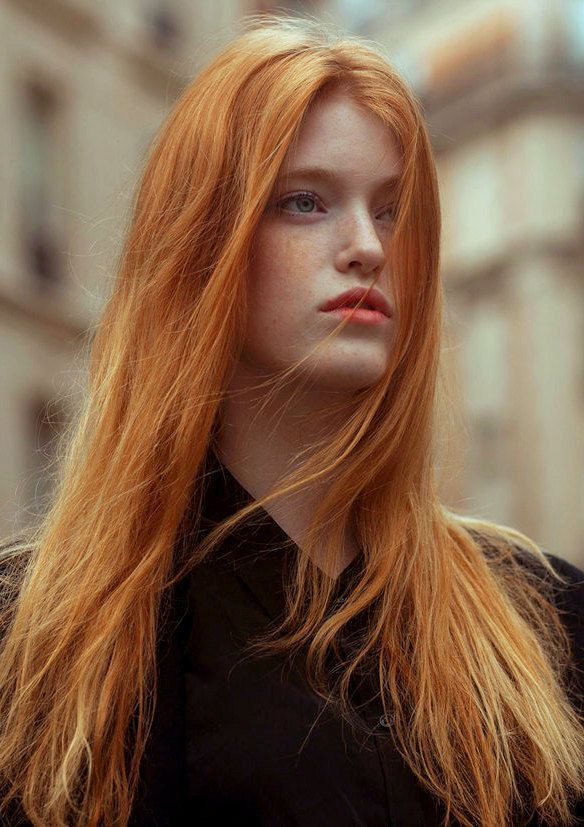 Check out our fave DIY Hair Color Hacks for Summer #NeedToKnow