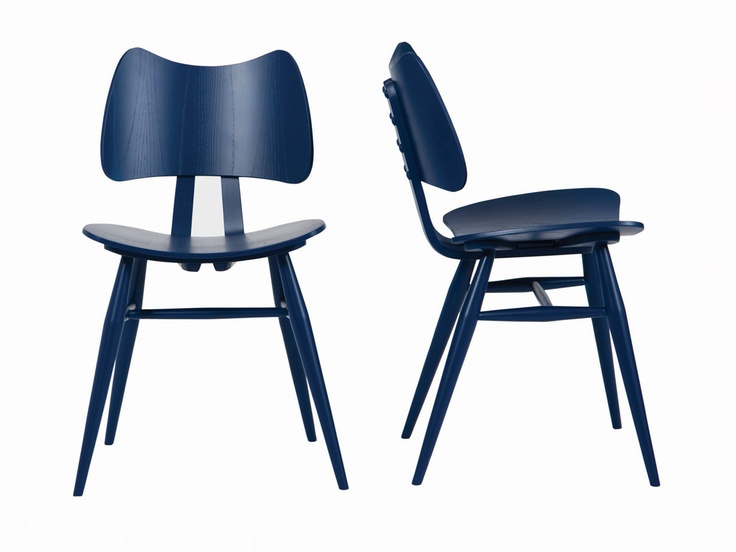 15 best images about brands ercol on Pinterest Chairs  : ae621e689bc2335e8b1ea3ab2c57c4ac from www.pinterest.com size 736 x 552 jpeg 67kB