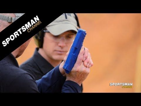 What You Didn't Learn in Concealed Carry http://rethinksurvival.com/posts/what-you-didnt-learn-in-concealed-carry-video/