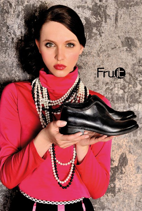 Catalogo ‹ Fru.it – Calzature Donna Made in Italy | Woman Shoes Made in Italy