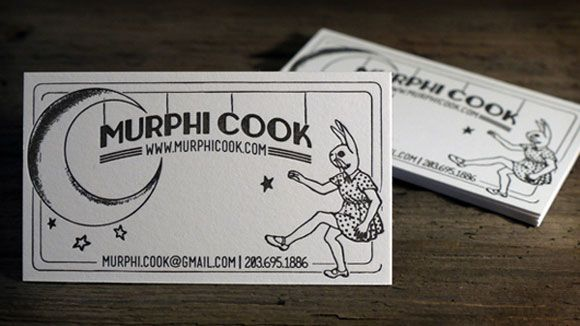 93 best 80 awesome vintage business cards images on pinterest want to learn how to create amazing business cards download for free the complete reheart Images