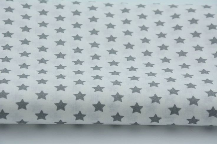 36. Grey stars