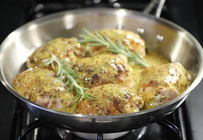 whole baking chicken baked chicken with honey whole honey whole grain ...