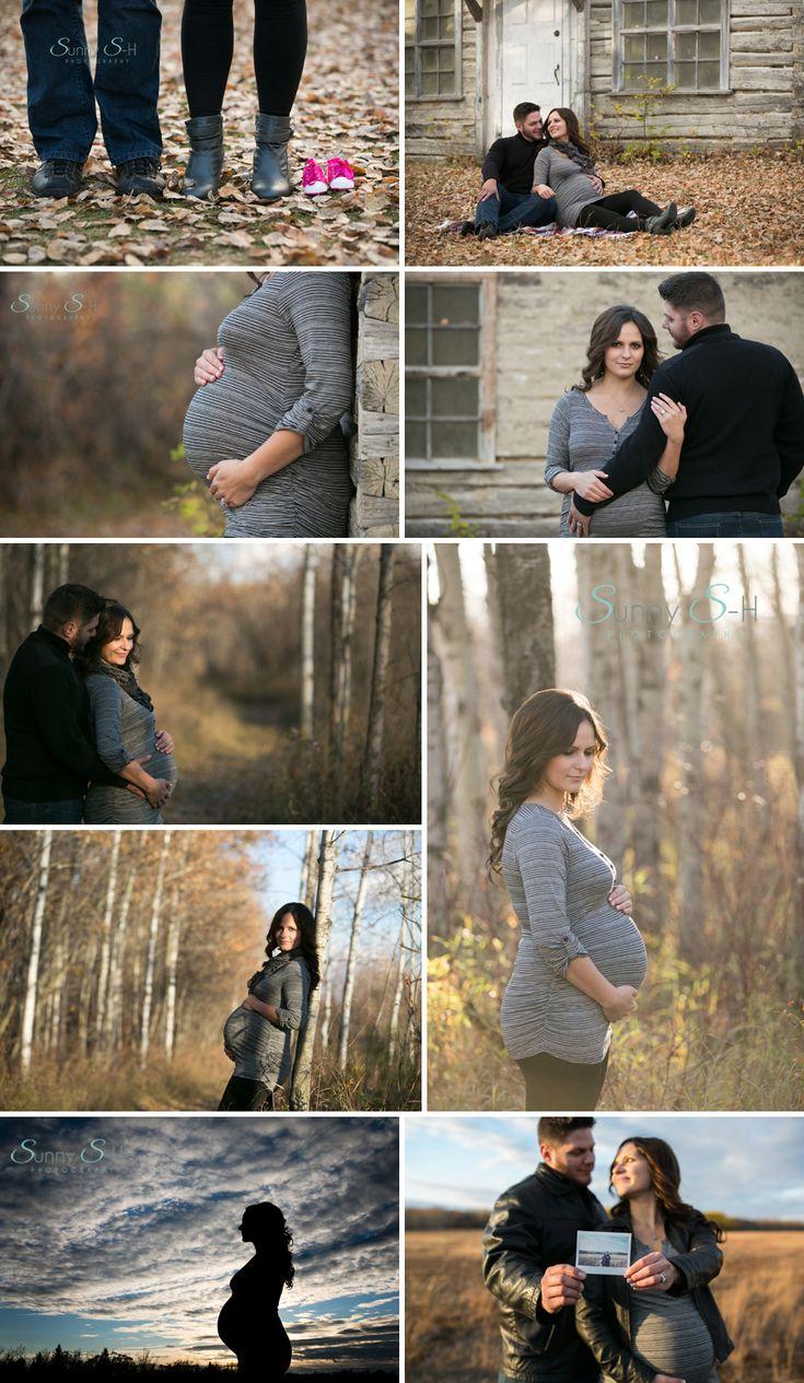 Baby Bump - Winnipeg Maternity Photography www.sunnys-hphotography.com