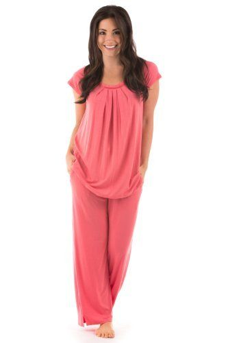 17 Best images about women's pajamas on Pinterest | For women ...