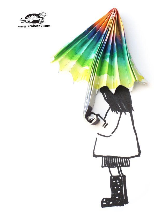 OkulÖncesi Sanat ve Fen Etkinlikleri Paylaşım Sitesi   - Part 2