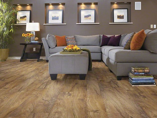 17 best images about shaw luxury vinyl on pinterest wide for Luxury flooring ideas