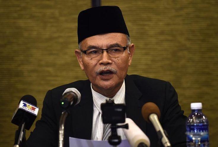 Mara Patani calls for revived peace talks.
