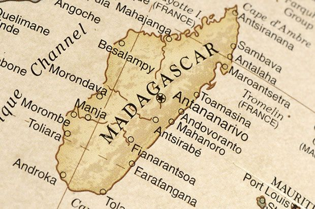 Madagascar Plan - n the summer of 1940, Nazi Germany hatched an outlandish scheme: exiling Europe's Jewish population to the African island of Madagascar. Seventy-five years after it was proposed, take a look back at the ruthless deportation plan that preceded the horrors of the Holocaust.