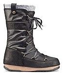 Moonboot - Moon Boot ® online shop | www.moon-boot.com®