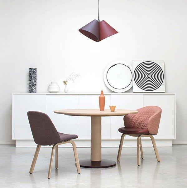 Design Meubels Eindhoven.Arco Diabolo Tafel Tafel Interieur Stoelen Voor De Eettafel
