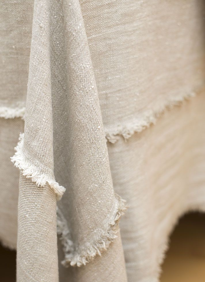 #LinenWay #Tablecloth #Linen #Linen Tablecloth #Stone-Washed Linen Tablecloth #Stone-Washed Linen #Modern Tablecloth #No-iron Tablecloth