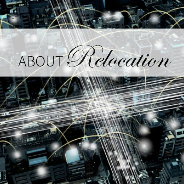 #RELO101 //What You Should Know About #Relocation Packages // @ZillowBlog http://bit.ly/1ewYJZ2