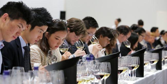 Vinexpo 2017, dynamisez vos marchés - Le Figaro Vin