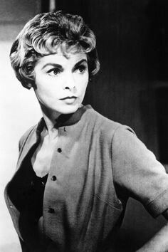 Janet Leigh, beautiful, great photo of her