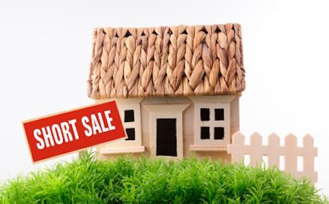 How To Buy Short Sale Real Estate #idaho #falls #real #estate http://nigeria.remmont.com/how-to-buy-short-sale-real-estate-idaho-falls-real-estate/  #short sale in real estate # How To Buy Short Sale Real Estate by Emiley Thacker on 2009-09-21 28 It s a buyer s market in real estate. As a follow up to our article on How To Buy A Foreclosure. we discuss how short sale real estate purchases work. Buying A House In A Short Sale: Our Story Last fall, my spouse and I, with the help of our real…