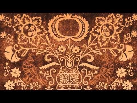 (3) Csík zenekar - Születésnapi köszöntő - YouTube