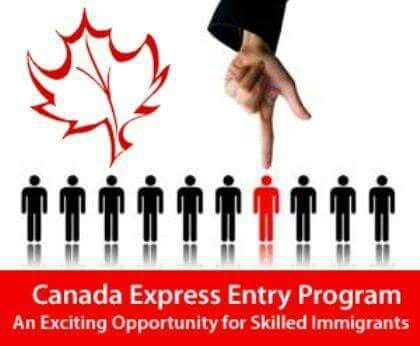 81 best Immigration to Canada images on Pinterest Canada - best of invitation letter sample cic