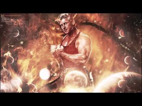 """Vince McMahon  WWE Theme Song - """"No Chance in Hell"""" (intro cut) WITH DOW..."""