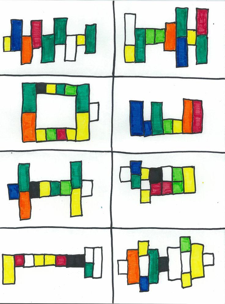 Affichage de LEGOtravelcards3.jpg