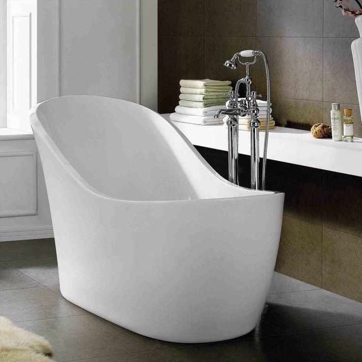 Vanity Plate Ideas For Realtors: Best 25+ Bathtub Dimensions Ideas On Pinterest