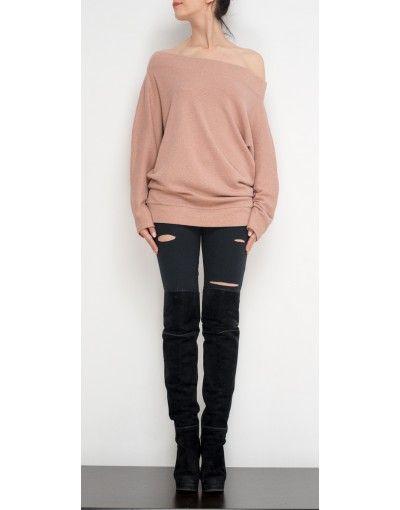 OSPJ Sweater