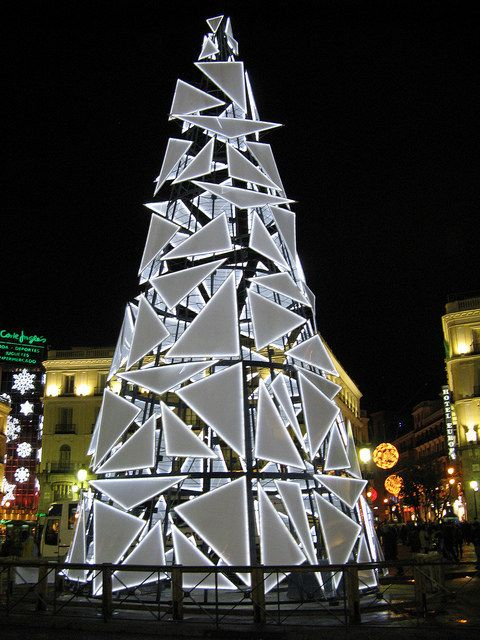 279 best light art inspiration images on pinterest 33 cities around the world that kill it on christmas sciox Images