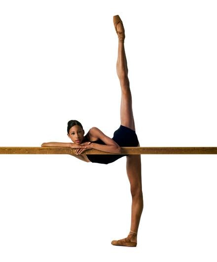 Long Legs, Adji Cissoko, Ballet Dancers, National Ballet, Beautiful, Sian Richard, Longest Legs, Cissoko Photographers, Dancers Body