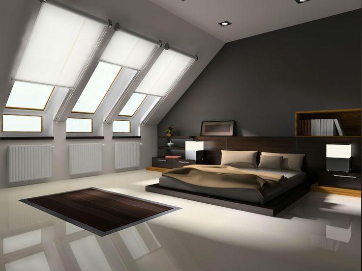 17 meilleures id es propos de isolation phonique mur sur pinterest isolation phonique. Black Bedroom Furniture Sets. Home Design Ideas