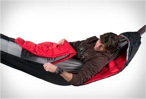 grand-trunk-hammock-sleeping-bag-2.jpg