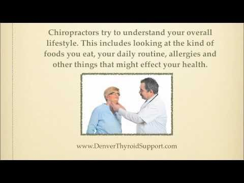 Denver Low Thyroid Symptoms - Learn The Symptoms of Low Thyroid -  CLICK HERE for the Hypothyroidism Revolution Program! #thyroid #thyroiddiet  #thyroidtreatment #thyroidtest  – Denver Low Thyroid Symptoms – Are you suffering from low thyroid? This video will help you learn the symptoms of low thyroid and if you have a thyroid issue. If... - #Thyroid