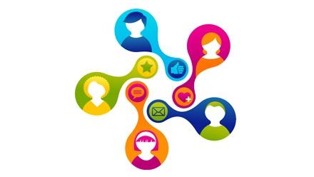 """""""KTO?"""", """"ILE?"""" i """"CO?"""", czyli budowanie wizerunku w social media - strona 1"""