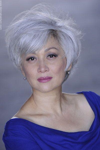 Sheila Ivy Traister, female actor, Donna Baldwin Agency of Denver Colorado.