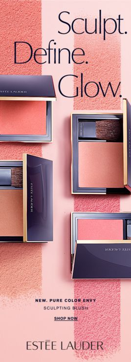 http://www.esteelauder.com/makeup/pure-color-envy?cm_mmc=email-_-Mar-_-0301_PCBlush_Launch-_-blush