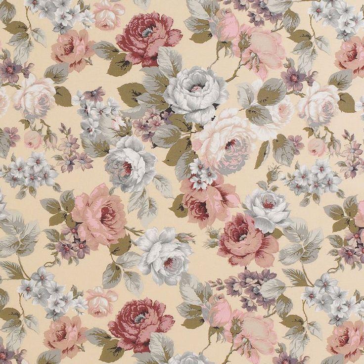 Фоны с розами - моя подборка фонов.   163 фотографии