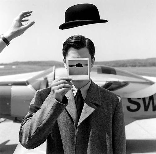Rodney Smith Photography. °