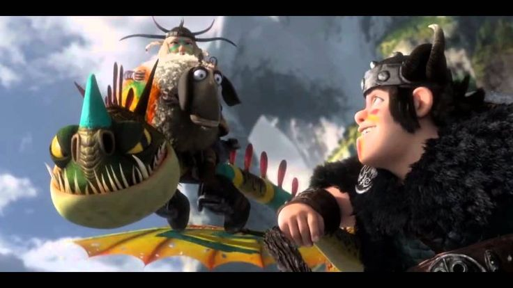 @COMPLET@ Regarder ou Télécharger Dragons 2 Streaming Film en Entier VF Gratuit