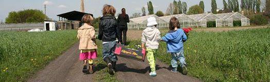 http://www.ilovemontessori.pl/gospodarstwie-ogrodnicze/